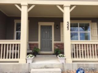 523 Summer Hawk Dr, Longmont, CO 80504 (MLS #818026) :: 8z Real Estate