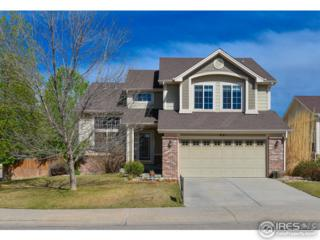 421 Expedition Ln, Johnstown, CO 80534 (MLS #818044) :: 8z Real Estate