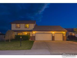 4789 Sunvalley Dr, Loveland, CO 80538 (MLS #818074) :: 8z Real Estate