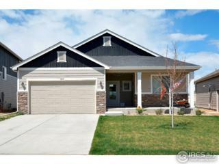 1853 Sunset Cir, Milliken, CO 80543 (MLS #818107) :: 8z Real Estate