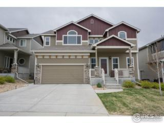 6654 13th St, Frederick, CO 80530 (MLS #818112) :: 8z Real Estate