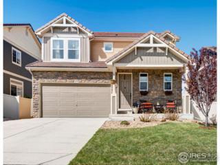 3544 Kirkwood Ln, Johnstown, CO 80534 (MLS #818122) :: 8z Real Estate