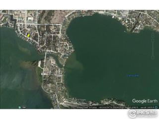 333 Lake Side Dr, Grand Lake, CO 80447 (MLS #818128) :: 8z Real Estate