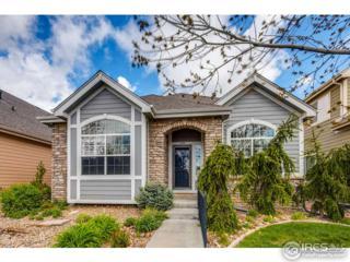 1600 Whitehall Dr, Longmont, CO 80504 (MLS #818136) :: 8z Real Estate