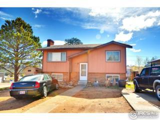 400 Birch Ave, Estes Park, CO 80517 (MLS #818145) :: 8z Real Estate