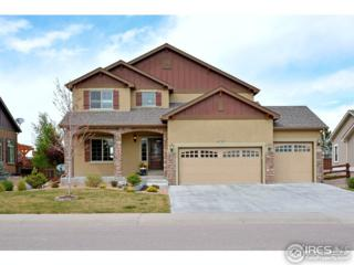 4527 Tarragon Dr, Johnstown, CO 80534 (MLS #818151) :: 8z Real Estate