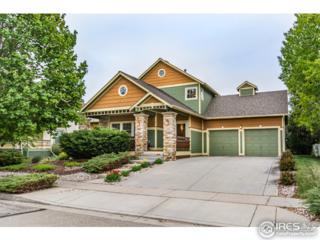 1350 Washburn St, Erie, CO 80516 (MLS #818172) :: 8z Real Estate