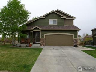 2890 Dafina Dr, Loveland, CO 80537 (MLS #818180) :: 8z Real Estate