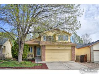 325 Pin Oak Dr, Loveland, CO 80538 (MLS #818187) :: 8z Real Estate