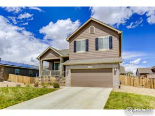 4439 Thornberry St, Frederick, CO 80504 (MLS #818193) :: 8z Real Estate