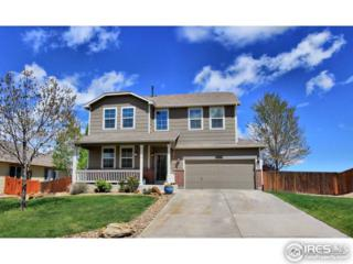 7946 Columbine Ave, Frederick, CO 80530 (MLS #818200) :: 8z Real Estate