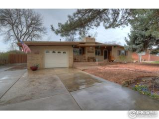 1215 E Broadmoor Dr, Loveland, CO 80537 (MLS #818213) :: 8z Real Estate