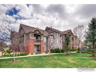 804 Summer Hawk Dr #303, Longmont, CO 80504 (MLS #818214) :: 8z Real Estate