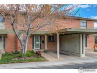 1552 Chambers Dr, Boulder, CO 80305 (MLS #818232) :: Colorado Home Finder Realty