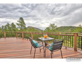 1754 Timber Ln, Boulder, CO 80304 (MLS #818242) :: Colorado Home Finder Realty