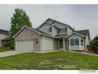 13964 Fairfax St, Thornton, CO 80602 (MLS #818243) :: Colorado Home Finder Realty