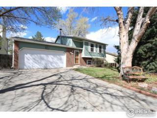 373 S Jefferson Ave, Louisville, CO 80027 (MLS #818244) :: 8z Real Estate