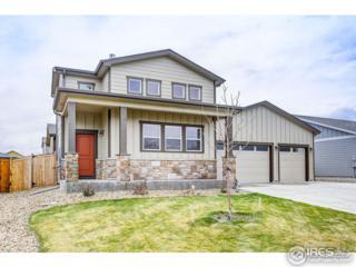 4503 Ketchum Dr, Wellington, CO 80549 (MLS #818259) :: 8z Real Estate