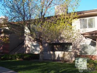 730 Copper Ln #202, Louisville, CO 80027 (MLS #818268) :: 8z Real Estate