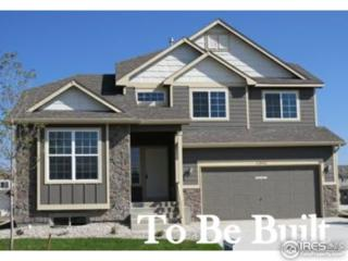 4192 Paddock Dr, Wellington, CO 80549 (MLS #818278) :: 8z Real Estate