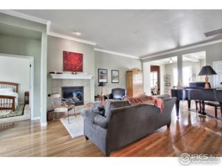 4825 Bierstadt Loop, Broomfield, CO 80023 (#818303) :: The Peak Properties Group