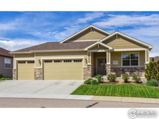 7286 Royal Country Down Dr, Windsor, CO 80550 (MLS #818304) :: 8z Real Estate
