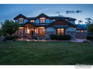 8849 Portico Ln, Longmont, CO 80503 (MLS #818312) :: 8z Real Estate