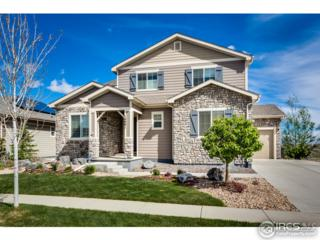 14991 Nighthawk Ln, Broomfield, CO 80023 (#818314) :: The Peak Properties Group