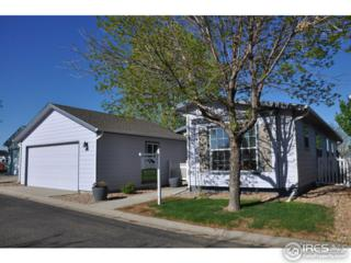 7707 Hummingbird Grn, Frederick, CO 80530 (MLS #818318) :: 8z Real Estate
