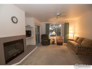 730 Copper Ln #107, Louisville, CO 80027 (MLS #818321) :: 8z Real Estate