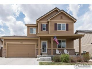 12931 Spruce St, Thornton, CO 80602 (#818329) :: The Peak Properties Group