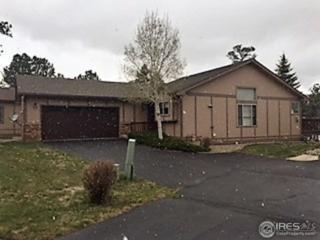 715 Par Ln, Estes Park, CO 80517 (MLS #818337) :: 8z Real Estate