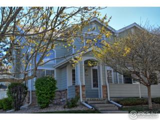 9556 Brentwood Way A, Westminster, CO 80021 (#818338) :: The Peak Properties Group