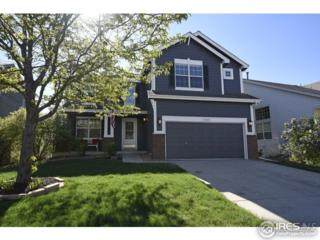10222 Dresden St, Firestone, CO 80504 (MLS #818339) :: 8z Real Estate