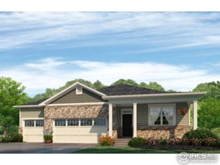 6154 Moran Rd, Timnath, CO 80547 (#818360) :: The Peak Properties Group