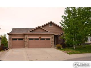 580 Hourglass Ct, Loveland, CO 80537 (MLS #818361) :: 8z Real Estate