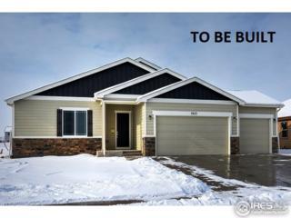 1465 Benjamin Dr, Eaton, CO 80615 (MLS #818363) :: 8z Real Estate