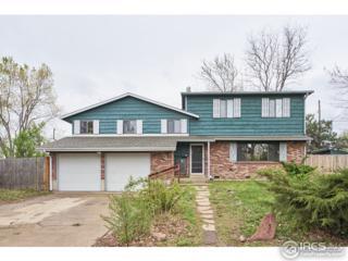 4150 Hunt Ct, Boulder, CO 80303 (MLS #818373) :: 8z Real Estate
