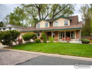 4650 W 101st Pl, Westminster, CO 80031 (MLS #818378) :: 8z Real Estate