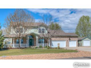 2211 Meadow Vale Rd, Longmont, CO 80504 (MLS #818390) :: 8z Real Estate