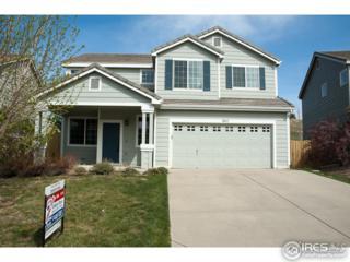 3812 S Torreys Peak Dr, Superior, CO 80027 (MLS #818391) :: 8z Real Estate
