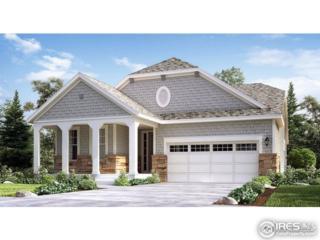 14869 Syracuse Way, Thornton, CO 80602 (#818393) :: The Peak Properties Group