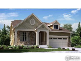 14899 Syracuse Way, Thornton, CO 80602 (#818394) :: The Peak Properties Group