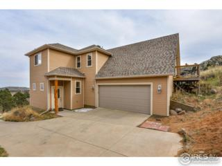 5025 Overhill Dr, Fort Collins, CO 80526 (#818397) :: The Peak Properties Group