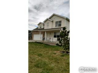 200 S Maple Ave, Eaton, CO 80615 (MLS #818404) :: 8z Real Estate