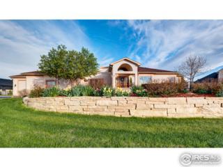 793 Richards Lake Rd, Fort Collins, CO 80524 (MLS #818409) :: 8z Real Estate