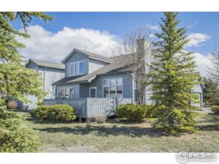 1485 Raven Cir A, Estes Park, CO 80517 (MLS #818417) :: 8z Real Estate