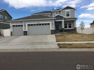 5475 Pinelands Dr, Frederick, CO 80504 (MLS #818418) :: 8z Real Estate