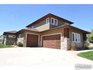 1516 Pintail Bay, Windsor, CO 80550 (MLS #819475) :: 8z Real Estate