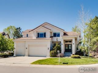 320 Edison Pl, Superior, CO 80027 (MLS #819526) :: 8z Real Estate